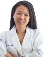 Patricia Leung, MD