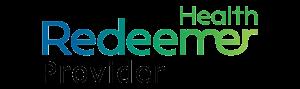 Redeemer Health Provider